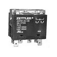 American Zettler Inc AZ2701-2A-24D