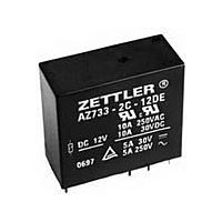 American Zettler Inc AZ733-2C-24D