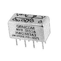 TE Connectivity/CII Brand 3SBC1503A2 3SBC1503A2 = M39016/13-057L