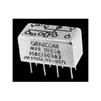TE Connectivity/CII Brand 3SBC1518A2 3SBC1518A2 = M39016/13-057M