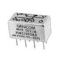 TE Connectivity/CII Brand 3SBC1537A2 3SBC1537A2 = M39016/13-072M