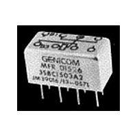 TE Connectivity/CII Brand 3SBC2000A2 3SBC2000A2 = M39016/13-055P