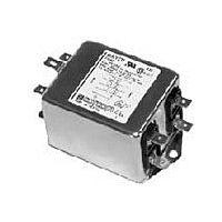 TE Connectivity / Corcom Brand 10AYO1 10AYO1=F7693 S0