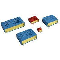 WIMA 470PF100V-FKP - POLYPROP FKP2 R5 2.5%