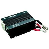 MASCOT 2284/24VD - SINIAALTO 24VDC/230VAC,150W