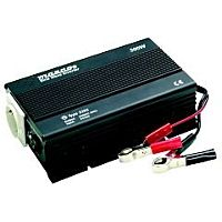 MASCOT 2285/12VD - SINIAALTO 12VDC/230VAC,300W