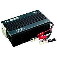 MASCOT 2285/24VD - SINIAALTO 24VDC/230VAC,300W