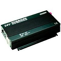 MASCOT 2287/24VD - SINIAALTO 24VDC/230VAC,1000W