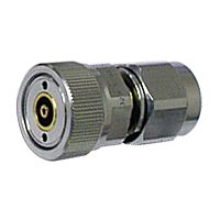 ADAPTER, 7mm to N(M)