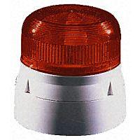 XENON 230V STAND RED