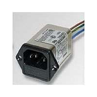 TE Connectivity / Corcom Brand 10EGG8-2 10EGG8-2=F8244