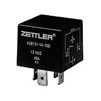 American Zettler Inc AZ9731-1A-12DC3ER1