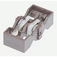 PRESSMASTE 433-286YE - Corex ruskea kasetti 3-step