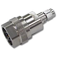 ADAPTER, 3.5(M) to N(M)