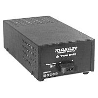 MASCOT 8421/12-30VD - 230VAC/12-30VDC/1.5A,36W