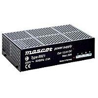 MASCOT 8921/12VD - 230VAC/12VDC/20A,270W