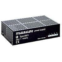 MASCOT 8921/24VD - 230VAC/24VDC/12A,270W