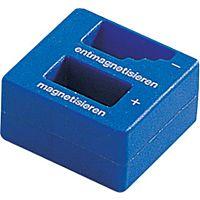 PROSKIT 8PK-220 - Magnetizer Demagnetizer