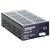 MASCOT 9522/12VD CABLE - 230VAC/12VDC/10A,135W