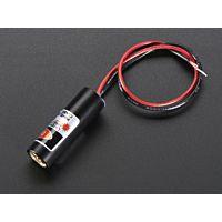 ADAFRUIT ADA1054 - Laser Diode - 5mW 650nm Red