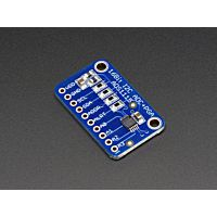 ADAFRUIT ADA1085 - ADS1115 16-Bit ADC - 4 Channel with