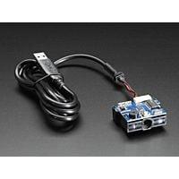 ADAFRUIT ADA1203 - Barcode Reader/Scanner Module - CCD