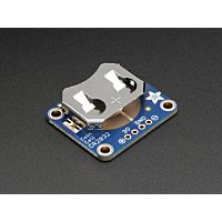 20mm Coin Cell Breakout Board (CR20