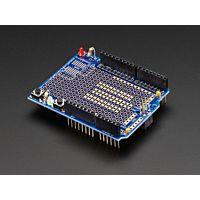 Adafruit Proto Shield for Arduino K