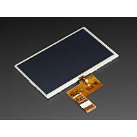 7.0 40-pin TFT Display - 800x480 wi