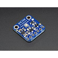 Adafruit BME280 I2C or SPI Temperat