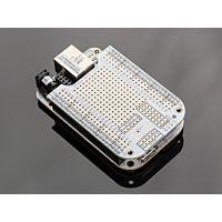 Adafruit Proto Cape Kit for BeagleB