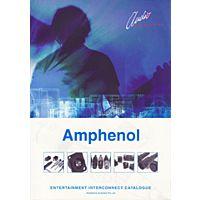 AMPHENOL_EIC
