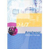 AMPHENOL_INFOCOM