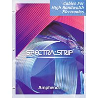 AMPHENOL_SPECTRA