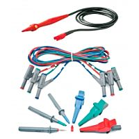AMPROBE AMP TL-KIT - TESTER LEAD SET FOR TELARIS PRO