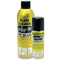 PRF AIR GLASS/ISO - Lasinpuhdistaja 520ml