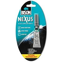 BISON NEXUS - SUPER BOND GLUE