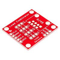 SparkFun Load Sensor Combinator (Ve