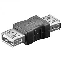 GOOBAY USB50293 - USB 3.0 SuperSpeed adaptor