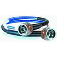 Mini-Circuits CBL-6FT-NMNM+ - TEST CABLE DC-18GHz
