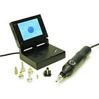 SEIKOH GIKEN CI-1000-A2/EU2 - Video Inspector, LCD version