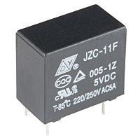 COM-00100