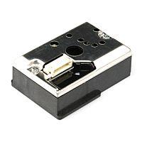 SparkFun Electronics COM-09689 - Optical Dust Sensor - GP2Y1010AU0F