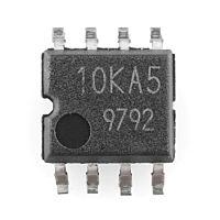 COM-10827