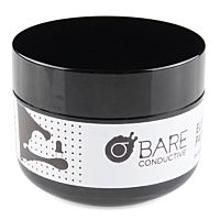 SparkFun Electronics COM-10994 - Bare Conductive - Electric Paint (5