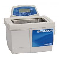 BRANSON BRAN CPX2800H-E - PESURI+DIGIT.AJASTIN+LÄMM.+KAASUNP.