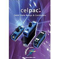 Celpac_G2