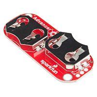 SparkFun Electronics DEV-13684 - MyoWare Power Shield
