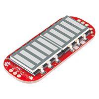 SparkFun Electronics DEV-13688 - MyoWare LED Shield