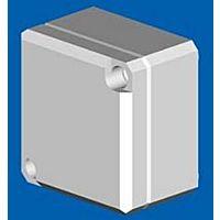 ENSTO DPCP050504G - CASING 53x55x36mm HA/HA
